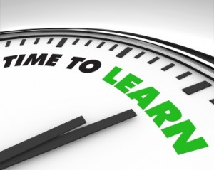 5 Secrets to Learning New Skills Quickly to Help Build Your Profile