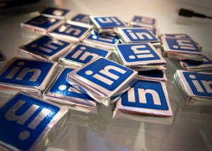 Setting Up Your LinkedIn Profile – Step by Step Guide (With Pictures)