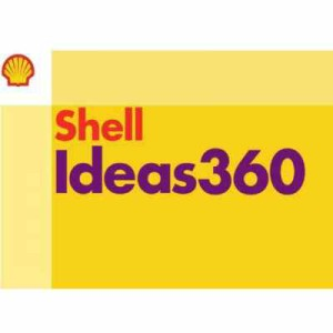 Shell Ideas360 Calls on Students for Game-Changing Ideas Around Food, Water and Energy